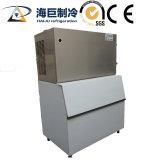 Comercial Industrial máquina de fazer cubos de gelo