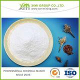 Ximi muestra del grupo para el carbonato libre Baso4 del bario