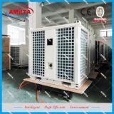 Condicionador de ar de unidade do pacote da barraca