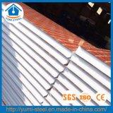 Australisches Standards SIP-Panel-ENV Isolierzwischenlage-Panel