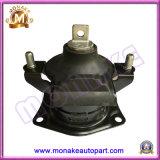 Pièces de voiture pour le montage du moteur Honda (50810-SDB-A02)