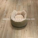 Prodotto del cane della base dell'animale domestico degli accessori dell'animale domestico del materasso del cane del sofà delle basi del cane
