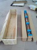 Tubo del laser di vetro di Yongli Reci Efr