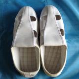 [إسد] أحذية [بو/بفك] وحيدة [كلنرووم] عمل لباس