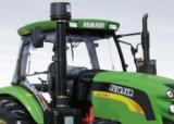 Yrx1354-Fa (100-140 л.с.) трактора серии