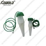 (Kb-3000) het Water geven van de Installatie Systeem, 3PCS de Automatische Installatie Waterer van het Pak