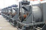 100kg 새로운 산업 세탁기