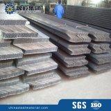 Z-Kapitel-RahmenstahlPurlin für Stahlgebäude