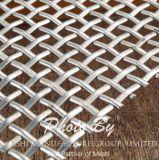 良いステンレス鋼の金網