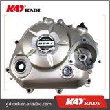 Motorrad-Motor-Deckel für Motorrad-Teile des Bajaj Pulsar-135