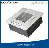Ventilator-Ring-Kassetteneinheit für A/C
