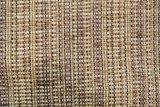 Tela de Chenille da tela do sofá de Europa