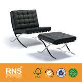 Cadeira de lazer Cadeira Barcelona C05#