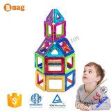 China-Gebäude Magformer haftet Spielzeug