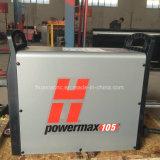 De Scherpe Machine van het Plasma van Taiwan CNC