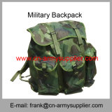 Camuflaje Backpack-Army Backpack-Military Alice Alice Alice mochila