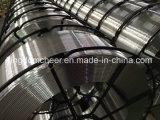 Высококачественный алюминиевый сварочная проволока Er1100 с лучшим соотношением цена