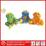 Les enfants Grenouille doux jouet en peluche pour bébé cadeau