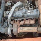 30 la tonne utilisé du matériel de construction de machines Hitachi EX300 excavatrice hydraulique