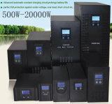 高品質のホーム太陽エネルギーシステム500W-20000W