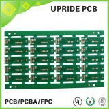 OEM/ODM PCB/PCBAのプリント基板の製造業者