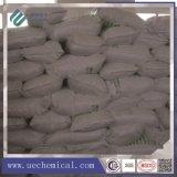 Bisulfato del sodio del tratamiento de aguas/bisulfato químicos del sodio para la reducción del pH en sales inorgánicas