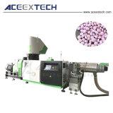 La película Strench la compactación de la línea de producción de peletización