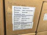 S31803 (2205, 00Cr22Ni5Mo3), (2507, 00Cr25Ni7Mo4N) de Ellebogen van de Pijp S32750
