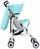Прогулочная коляска младенца типа лета света сбывания фабрики складывая OEM