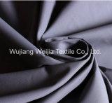70d*160D 228t para el exterior de prendas de nylon Taslon