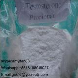 Пропионат тестостерона упорки испытания порошка стероидов на культуризм 57-85-2
