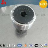 Het hete het Verkopen Dragen Van uitstekende kwaliteit van Rolling Krv40PP voor Apparatuur (KRV26)