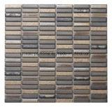 Export-Qualitätsfußboden-und -wand-keramische Mosaik-Fliese