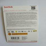 이동 전화를 위한 SD/TF 메모리 카드 128GB