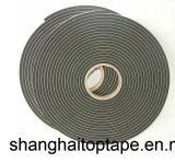 Alta calidad anti del aislamiento de vibración de la cinta del vehículo de la cinta del resbalón