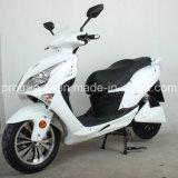 schwanzloses hinteres schlauchlose Gummireifen-elektrisches Motorrad des Motor1500w