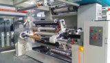 Lamineur Dsf-2300 de amortissement environnemental multifonctionnel