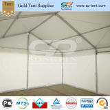 6x6m Songpin Parti étanche de petite taille des tentes pour la vente
