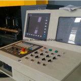 perforatrice di CNC dell'asse di rotazione 3D tre per i fasci di H U