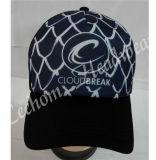 ([لتر15027]) [سنببك] جديدة شحّان عصيان شبكة قبعة