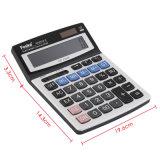 12 Цифра Управление батарейным питанием калькулятор