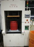 Saldatrice di plastica ad alta frequenza del film di materia plastica della saldatrice