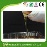 Le GBL forte viscosité Aucune pollution n'colle polyuréthane