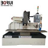 Prezzo Xk1050 della fresatrice di CNC della Cina da vendere