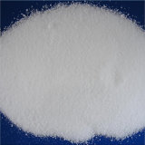 De Additieven voor levensmiddelen van uitstekende kwaliteit 99.0% Min Benzoate van het Kalium van de Rang van het Voedsel