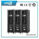 Modulares Online-UPS-Hochfrequenzsystem für Rechenzentrum