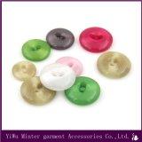 Одежда аксессуары для шитья кнопки пластика кофта / Жан детской одежды