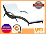 Piscina cadeira espreguiçadeira Hotel Piscina Móveis Cadeira de vime