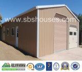 Современные сегменте панельного домостроения дома стали зеленый дом Тренажерный зал
