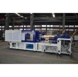 Het Vormen van de Injectie van de Hoge snelheid van de Container van het voedsel Machine
